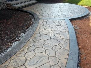 Куплю штампы для бетона бетон м3 москва цена
