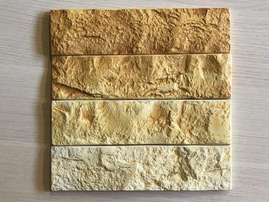 кислотный краситель для бетона купить в воронеже