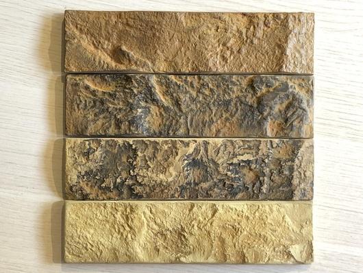 где купит красители бетона