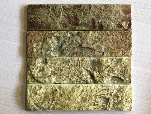 Кислотный краситель для бетона купить в воронеже фибробетон одинцово