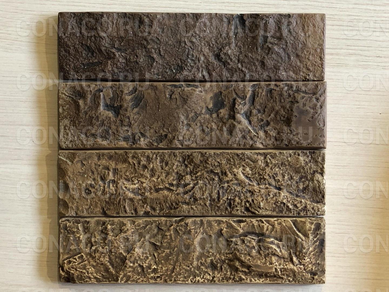 Купить кислотный краситель для бетона в воронеже купить пластификатор для бетона в леруа мерлен москва