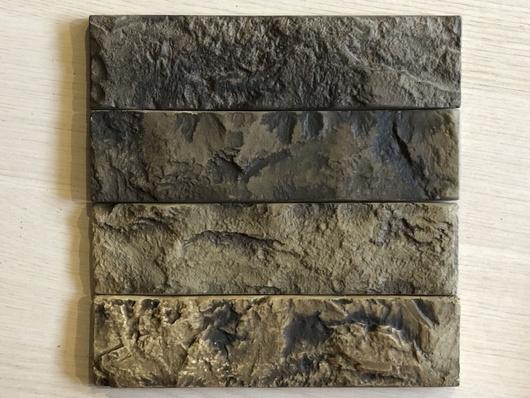 Кислотный краситель для бетона купить в воронеже керамзита бетонная смесь