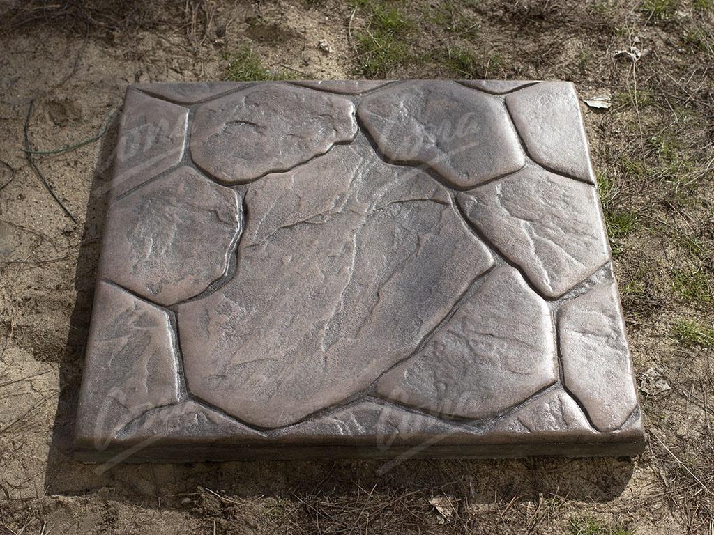 Штамп для печатного бетона купить в волгограде керамзитобетон как приготовить для стяжки