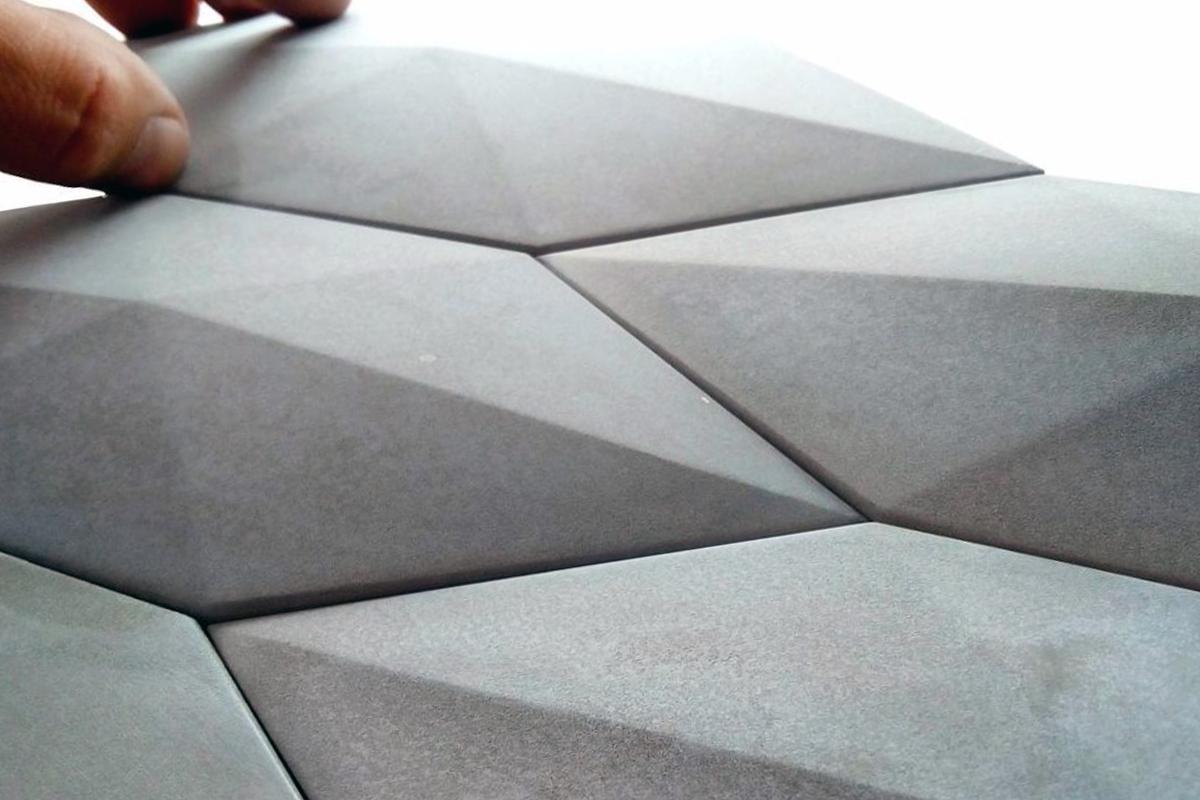 Формы из силикона для бетона купить березовский бетон купить
